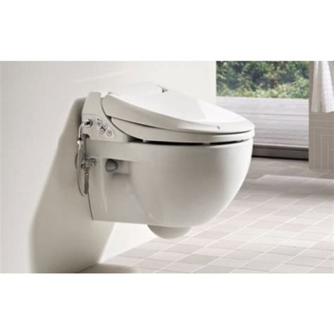 geberit bidet wc definition bidet toilette geberit