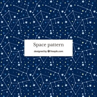 pattern bintang constellations vectors photos and psd files free download