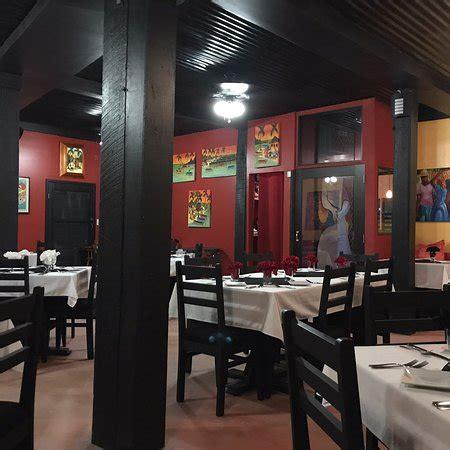 casa picasso casa picasso san pedro restaurant reviews phone number