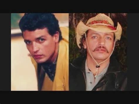 funerales delos gruperos mexicanos famosos los famosos que desaparecieron del medio artistico youtube