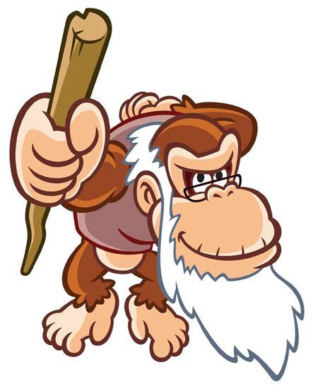 swinging monkey cartoon swinging monkey cartoon clipart best