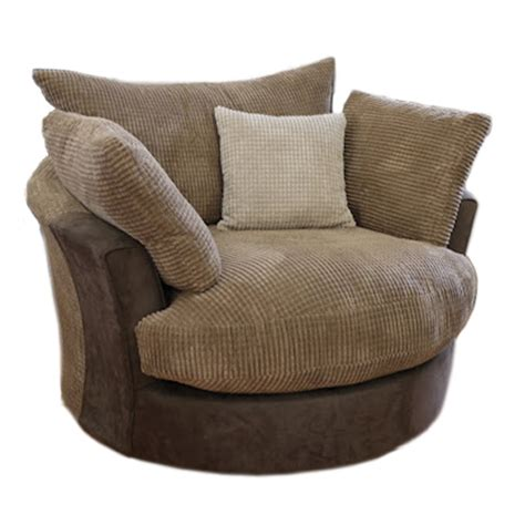 cuddle chair   home cozy house home reading  home