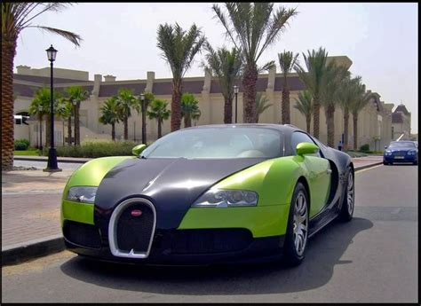 green bugatti bugatti veyron 2 dream board pinterest green search