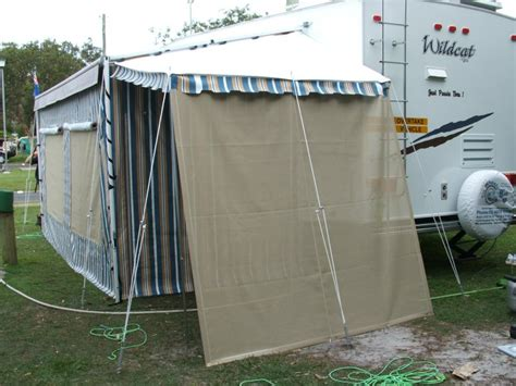 caravan roll out awning walls caravan roll out awning walls 28 images caravan