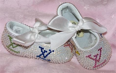louis vuitton baby shoes baby shoes world of louis vuitton