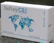 Infiny Cal Infinycel Pearl Lon Calcium infinycal pearl ion calcium