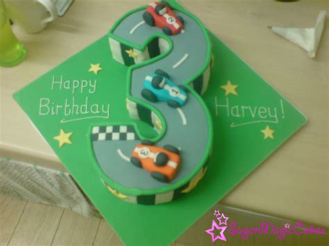 All World Phone Number Tracker Number 3 Race Track Cakecentral