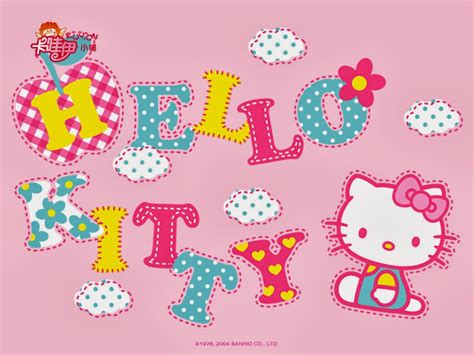 wallpaper hello kitty yang bagus download komik nabi muhammad
