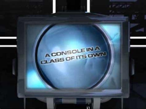 phantom console phantom console promotional