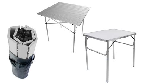 tavoli pieghevoli in alluminio best tavoli in alluminio photos skilifts us skilifts us