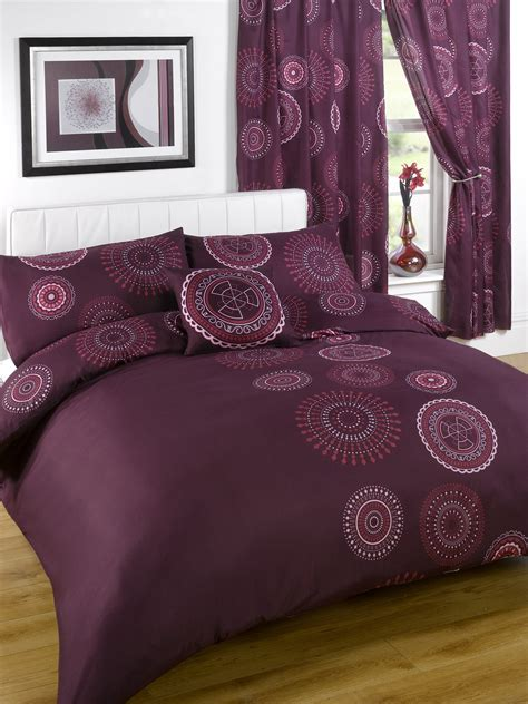 single duvet covers and matching curtains bumper duvet complete bedding set with matching curtains