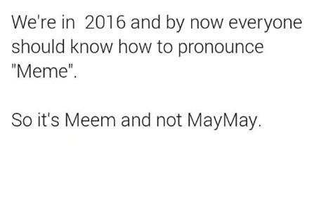 Meme Definition Pronunciation - 25 best memes about english english memes