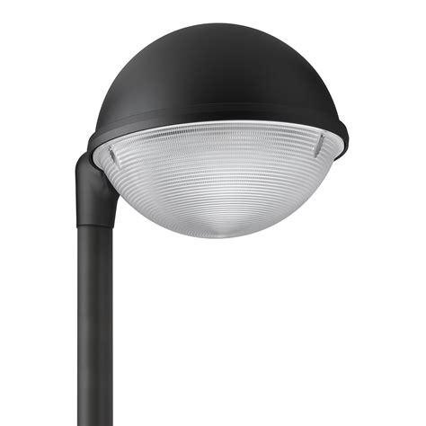 Lu Led Philips Outdoor brp775 led59 4s 740 psu ii ds50 o bk led philips lighting