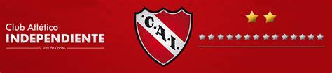 imagenes de independiente wallpaper club atletico independiente el rojo deportes taringa