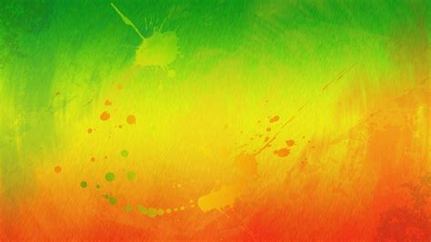 themes for windows 7 rasta reggae backgrounds wallpaper cave