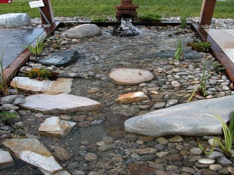 natural backyard playscapes 17 images about dog ponds on pinterest gardens