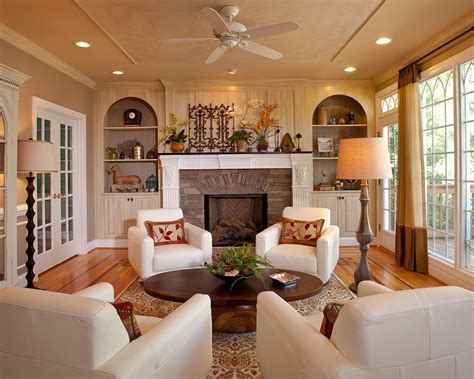 home interior design raleigh home interior design raleigh fresh home interior design raleigh nc home interior design