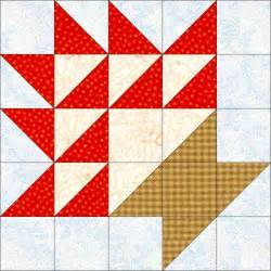pin by susan donato on quilting