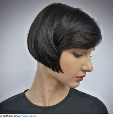 best short hair length to show cheek bones best short hair length to show cheek bones pinterest the
