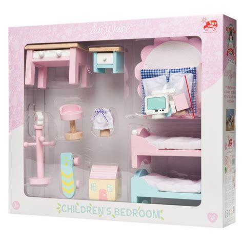 sofa blumenmuster puppenhausm 246 bel doug wohnzimmer moderne kinderzimmer