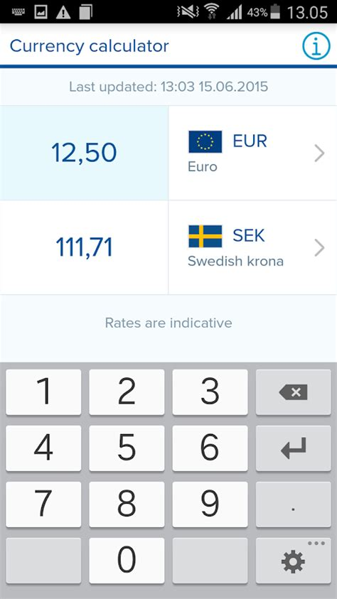 netbank mobile nordea mobile bank finland android apps on play