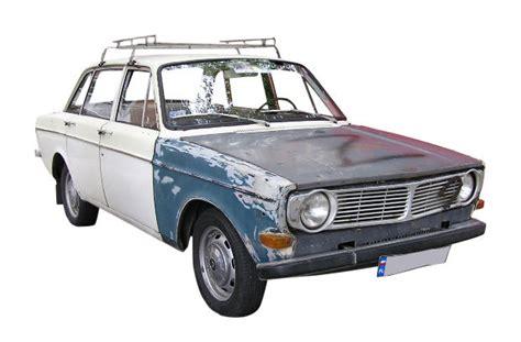 uninsured motors auto policy uninsured underinsured protection johnson