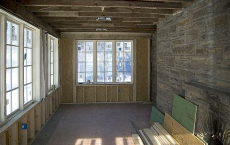 sunroom windows 301 moved permanently