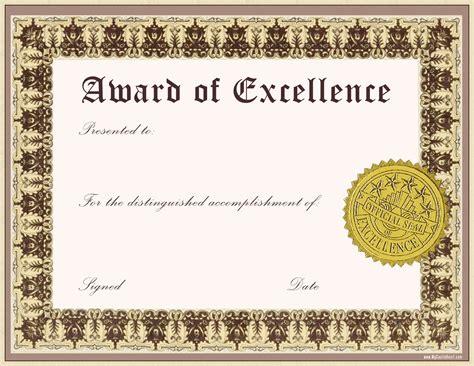 award certificate template 42 download in pdf word excel psd esp