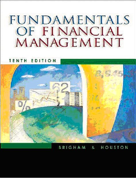 Financial Management Books For Mba Free by Financial Management Books For Accontants Free