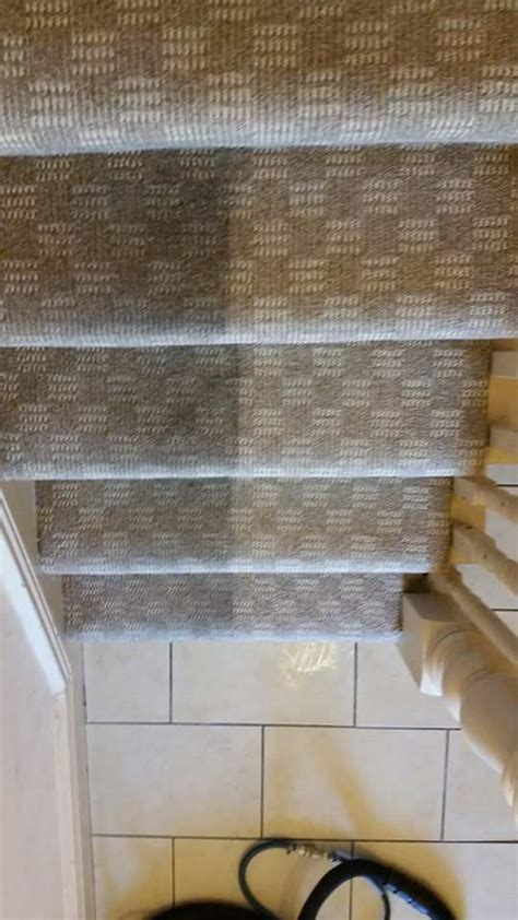 upholstery cleaning york carpet cleaning york and upholstery cleaner in york
