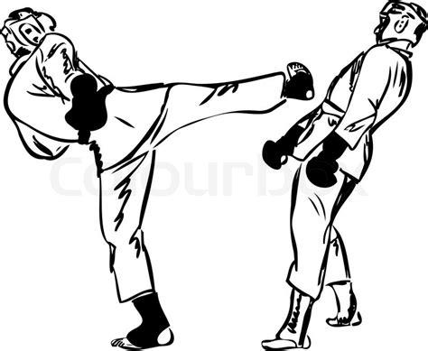 Sepatu Merk Oggo noisy martial arts drawings harga sepatu fila di lazada