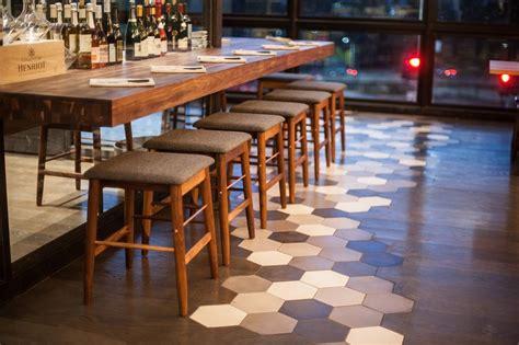restaurant tile restaurant tile flooring flooring design