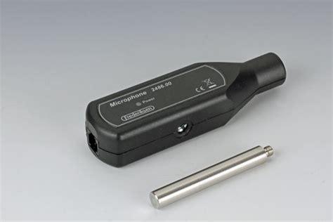 Kabel Mikrofon mikrofon kombi uden kabel