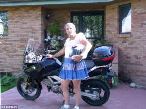 males feminized by other males he s tough enough to be a sissy in wyoming