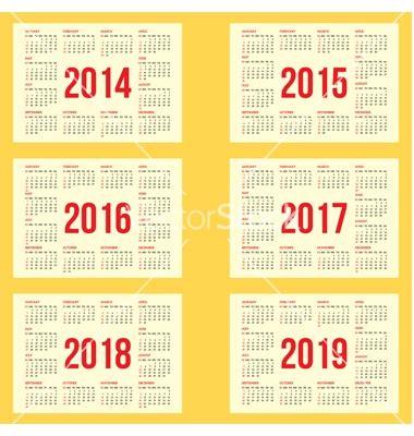 When Is Easter 2018 Calendar Easter 2018 2018 Calendar Printable