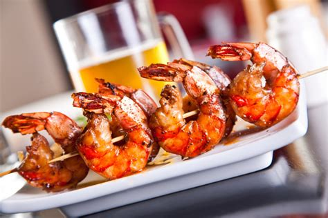 seafood buffet restaurants in ga the 7 best seafood restaurants in gafollowers