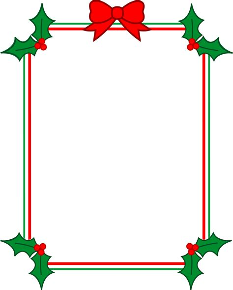 free christmas clipart pictures clipartix