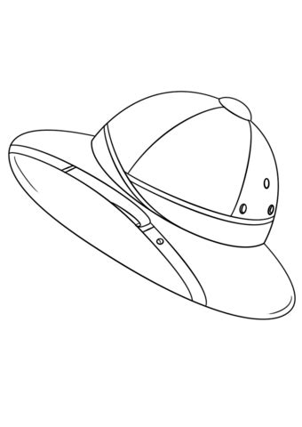 fancy hat coloring page fancy hats coloring pages coloring pages