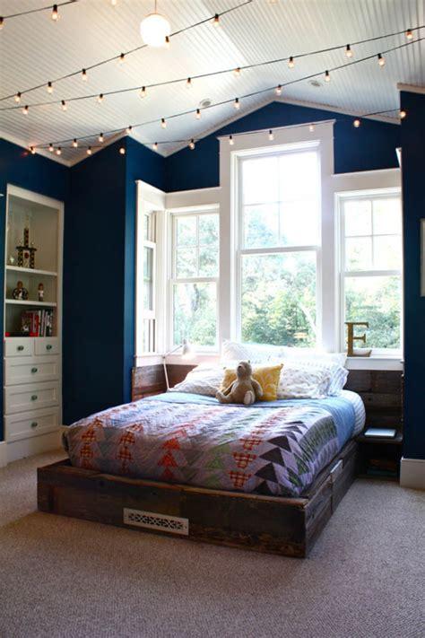 cool ceiling designs  turn kids bedrooms