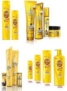 Harga Sunsilk Smooth 20 sho untuk rambut mengembang yang bagus sebagai