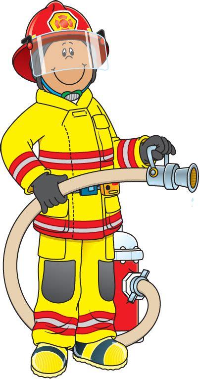 firefighter clipart firefighter clipart clipart panda free clipart images