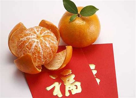 new year gift oranges 25 table decoration ideas for new year