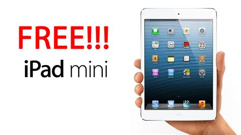 Apple App Giveaway - free martial arts training icebreaker ios app launch free ipad mini giveaway ice