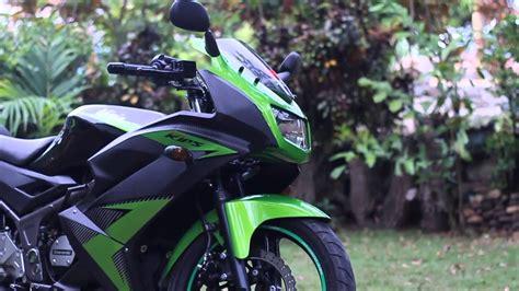 Rr 150 Tahun 2010 100 gambar motor 150 rr baru terkeren gubuk modifikasi