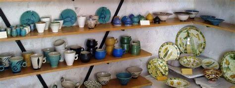 Handmade Cyprus - studio ceramics cyprus pottery and handmade museum replica