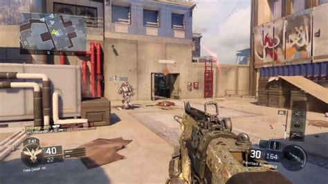L1504 Kaos Call Of Duty Black Ops 2 Sablon Pol Kode Pl1504 6 kaos vuelve c davicitto23 bo3