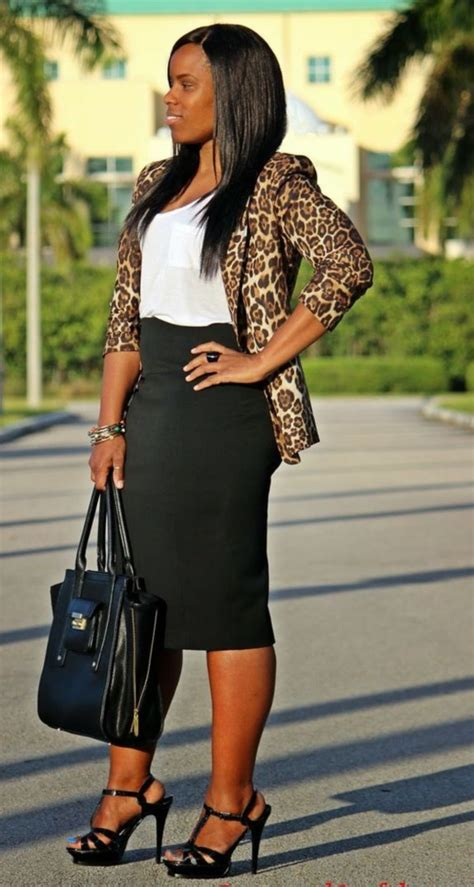 casual work outfits  curvy women