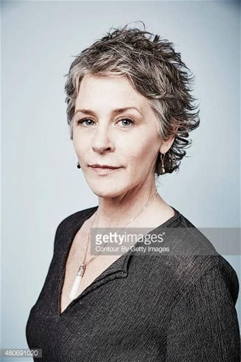 haircut of carol from the walking dead 96 best images about melissa mcbride my inspiration on
