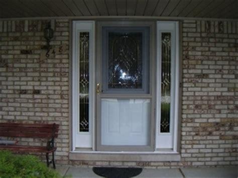 Exterior Doors Michigan Entry Doors Entry Doors Michigan