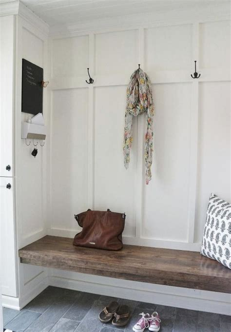 laundry room bench ideas 847 best images about laundry room mud room entryway